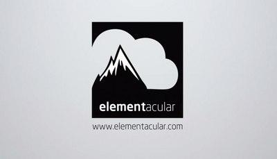 Elementacular 1 5 Plugin for Autodesk Maya Now Available   Animation