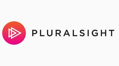 Pluralsight Partners with SideFX for All-Day Houdini