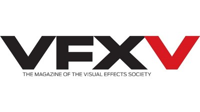 Visual Effects Society Launches Vfx Voice Magazine Animation