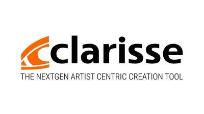 Clarisse vfx