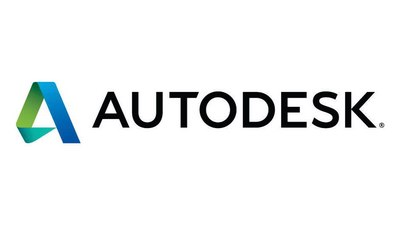 Autodesk Highlights Next-Gen Storytelling & Collaboration Tools at
