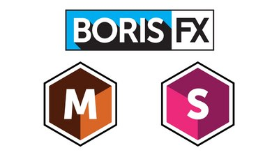 Boris FX Brings Mocha & Sapphire Effects Plugins to Vegas