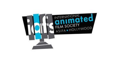 Asifa Hollywood Aef Announce 2018 19 Student Scholarship