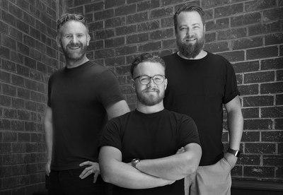 MPC LA Boosts Senior Creative Advertising Team | Animation World Network
