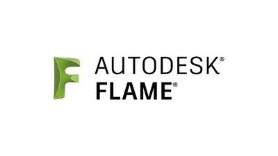 Autodesk Announces Flame 2020 | Animation World Network
