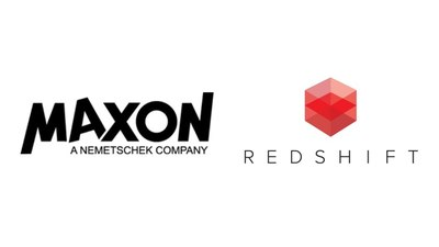Maxon Acquires Redshift Rendering Technologies | Animation World Network