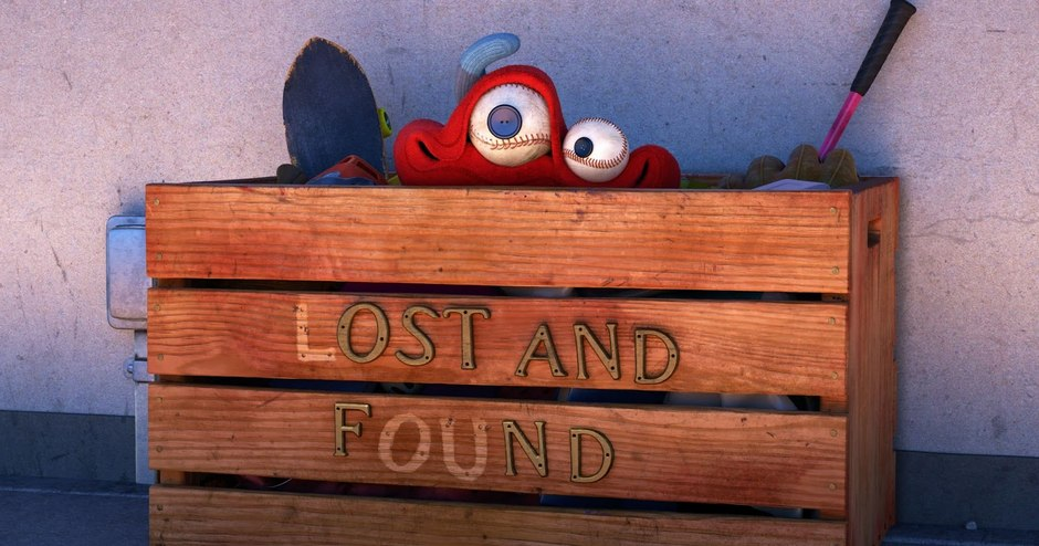 [Cartoon Pixar] L.OU. (Lost and fOUnd) (2017) 1032065-get-first-look-pixar-s-newest-short-film-lou