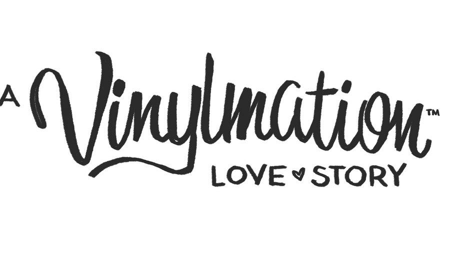 Disney, Google to Premiere Stop Motion 'Vinylmation Love