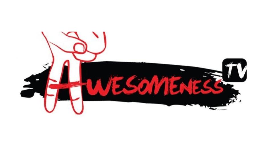AwesomenessTV to Buy YouTube Channel Big Frame | Animation World Network