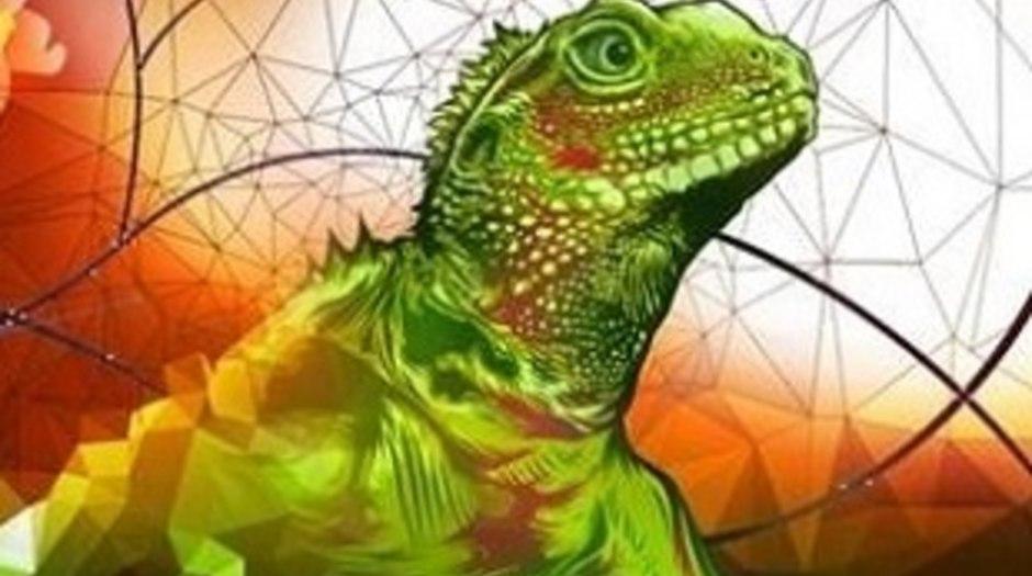 NVIDIA Announces GPU Acceleration for Adobe Illustrator CC