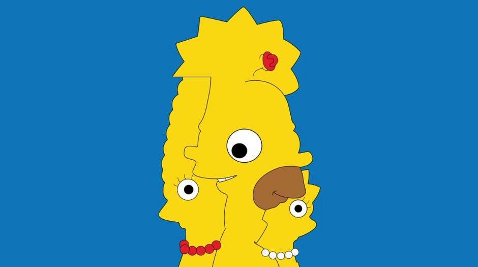 Laundry Teams With Fxx To Celebrate The Simpsons Animation World Network