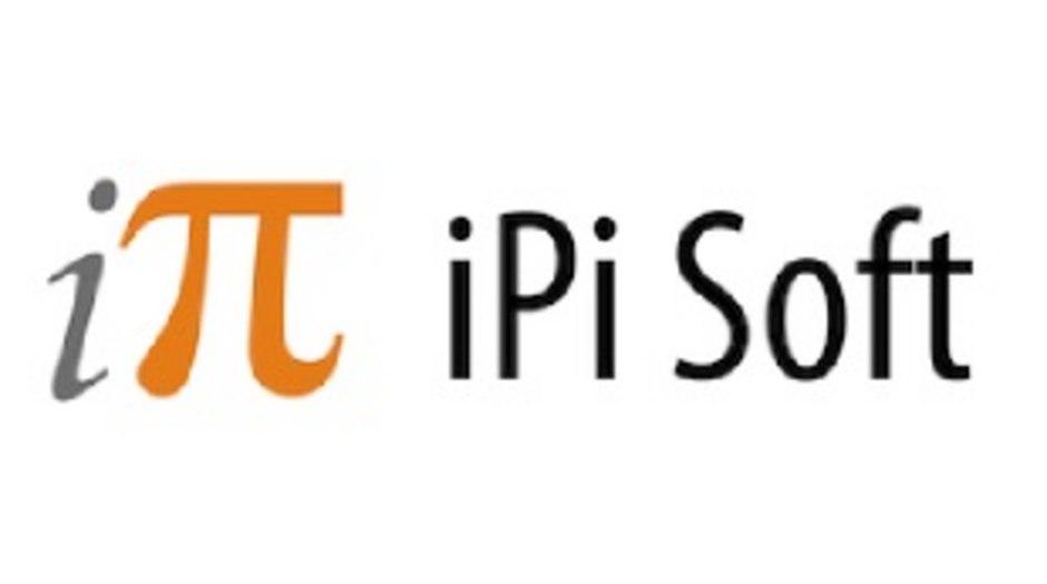 iPi Soft Unveils iPi Motion Capture Version 3 0 | Animation