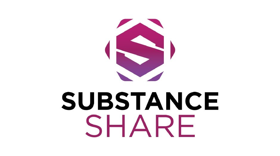 Allegorithmic Launches Substance Share At Siggraph 2015 Animation World Network Share.substance3d has the lowest google pagerank and bad results in terms of yandex topical according to google safe browsing analytics, share.substance3d.com is quite a safe domain with no. allegorithmic launches substance share