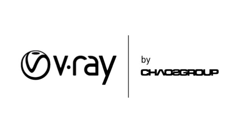 Chaos Group Releases V-Ray 3 1 for Maya | Animation World