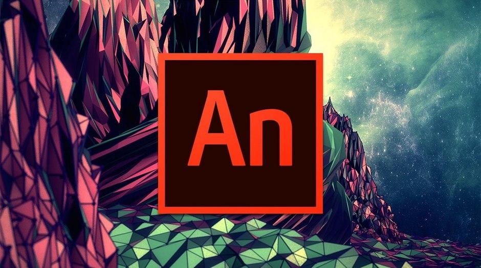 Download Adobe Animate 2021 Full Version