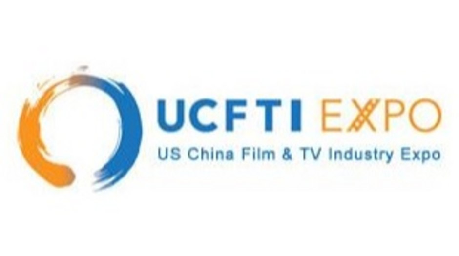 Third Annual Ucfti Expo To Address Global Collaboration