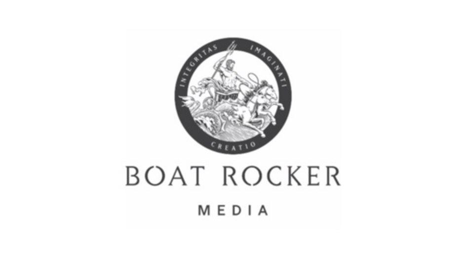 Boat Rocker Media Promotes Samantha Traub, Michel Pratte
