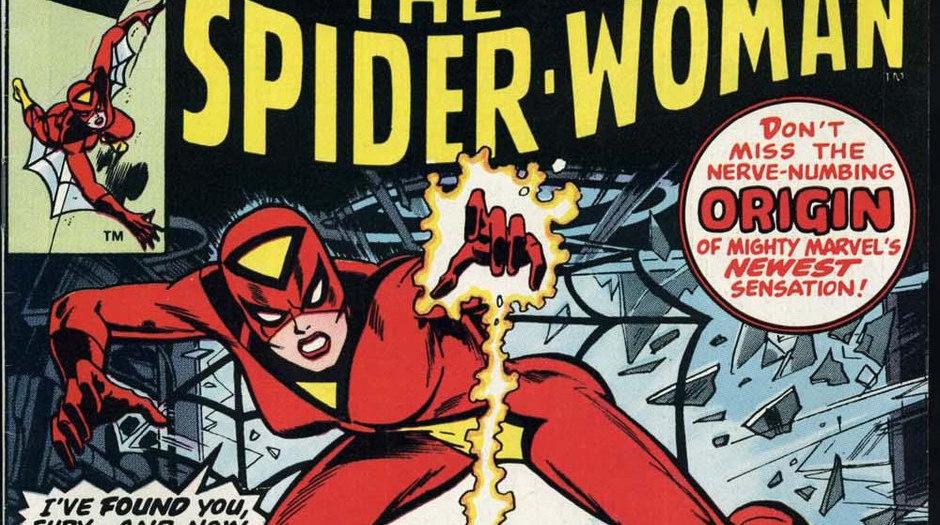 Marvel Comic Book Artist Marie Severin Dies at 89 | Animation World