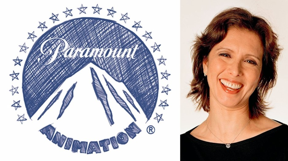 Mirielle Soria: Paramount Animation Staffers 'Not Obligated' to Work with Lasseter