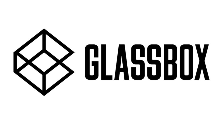 Glassbox Technologies Launches with Real-Time Virtual Production Workflows