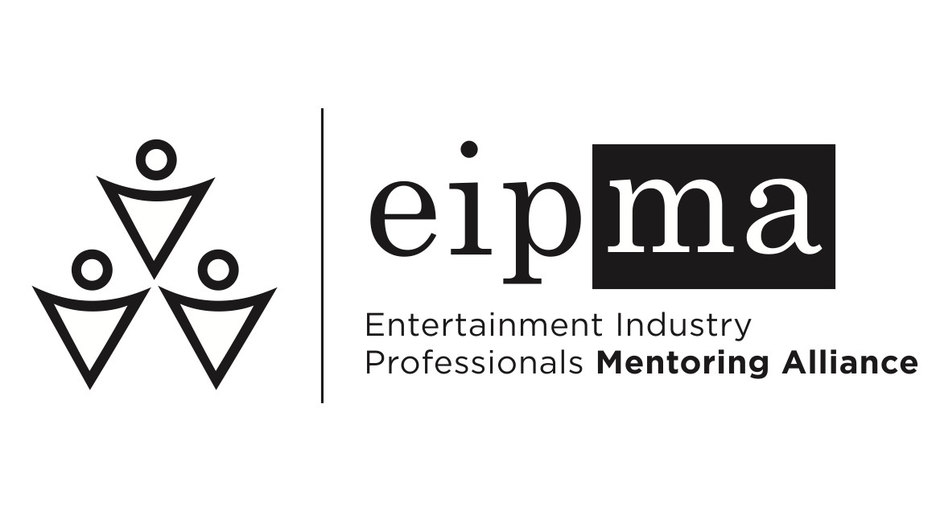 Industry Trade Groups Launch Non-Profit Mentoring Program