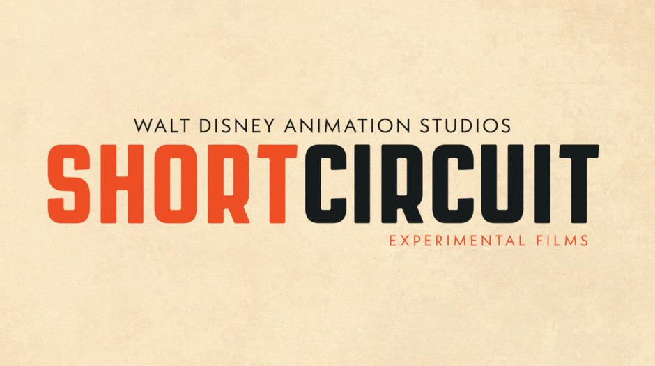 short cartoon movies free download