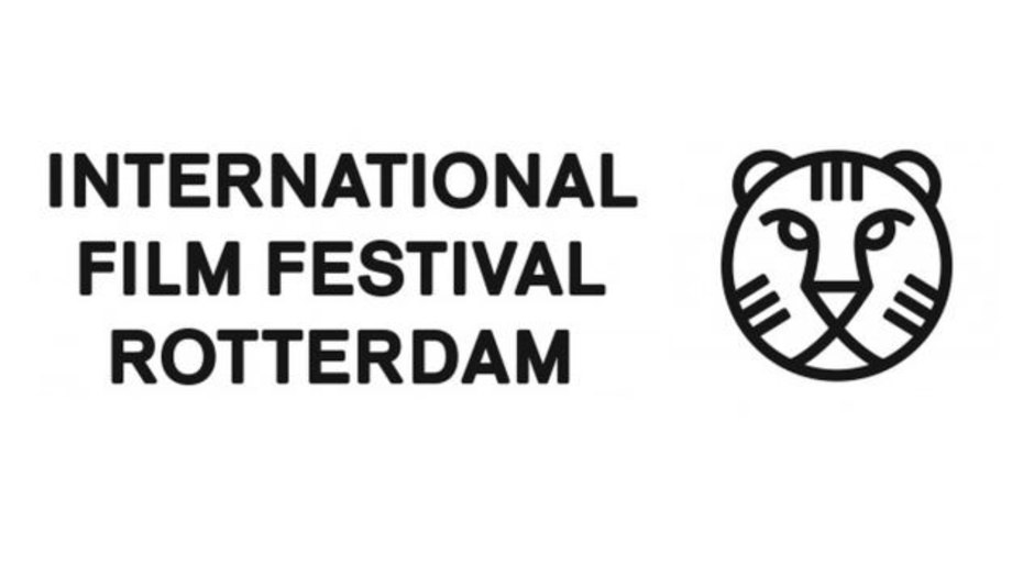 The 49th Edition of the International Film Festival Rotterdam Coming