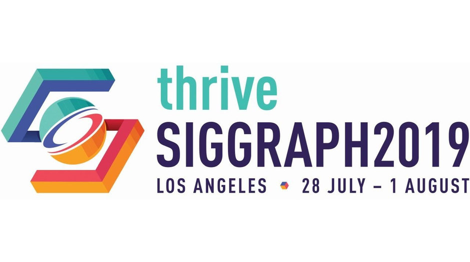 Agenda and Speakers Set for ACM SIGGRAPH Diversity and Inclusion Summit