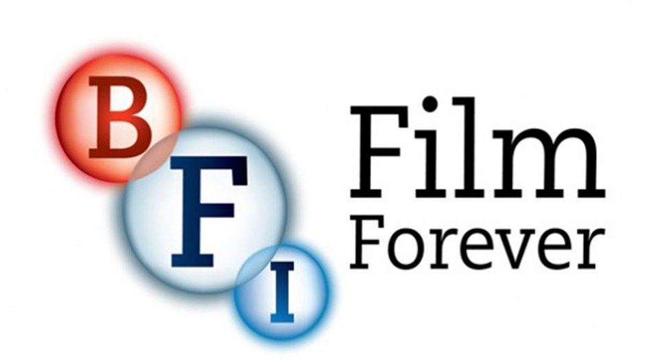 New BFI Fund to Support UK Animated Short Productions