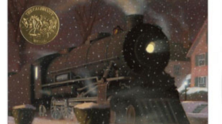 The Polar Express' Diary: Part 2 -- Performance Capture