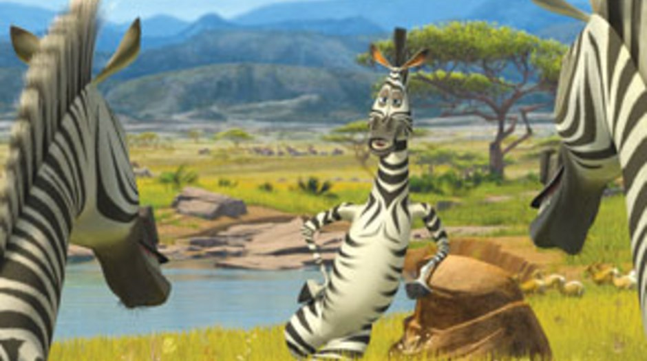madagascar escape 2 africa full movie free