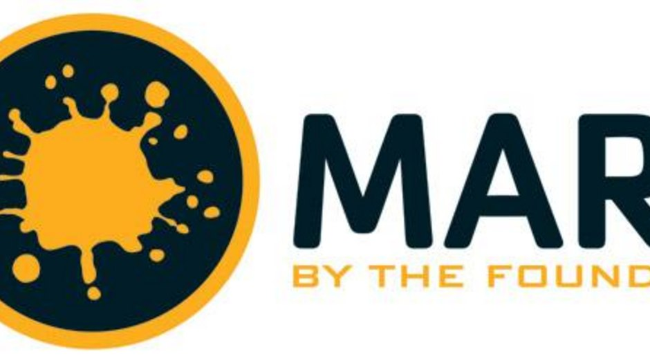 The Foundry Announces Mari For Mac Animation World Network