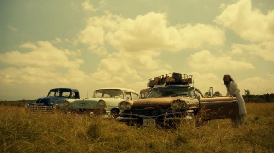 WATCH: Pixomondo's 'The Umbrella Academy' Season 2 VFX Breakdown Reel