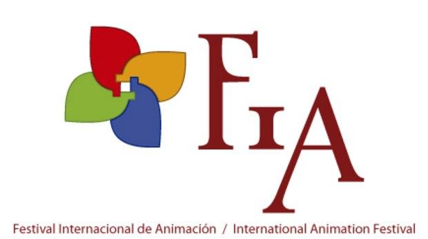 FIAUY, International Animation Festival