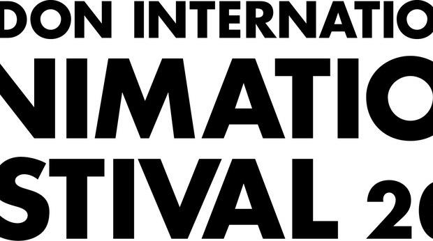London International Animation Festival