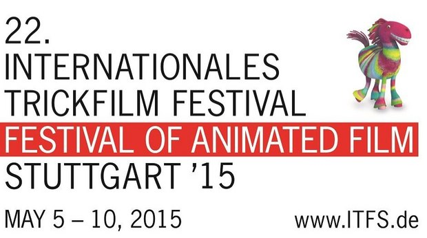 ITFS Extends 2015 Animated Com Award Submissions