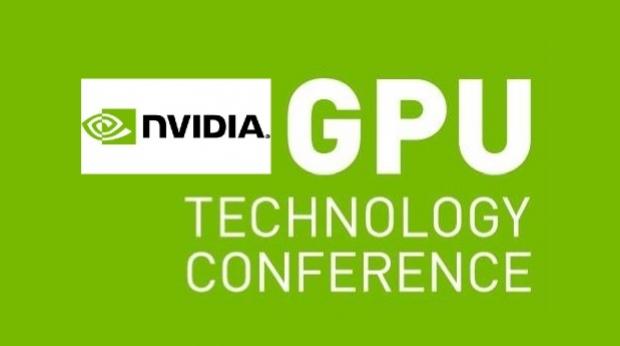NVIDIA 2015 GPU Technology Conference Kicks off March 17