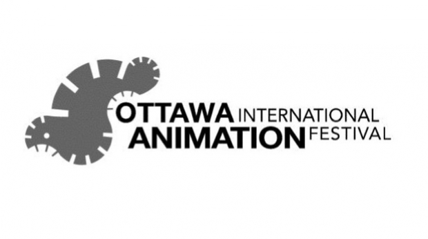 Ottawa Fest Issues 2015 Call for Entries