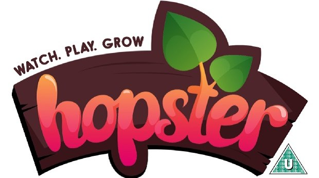 Hopster Goes Global with 100 Territories