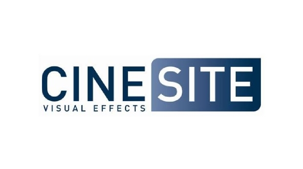 Winners of First iAnimate at Cinesite Apprenticeship Announced