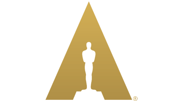 Academy Announces Submission Deadlines for 88th Oscars