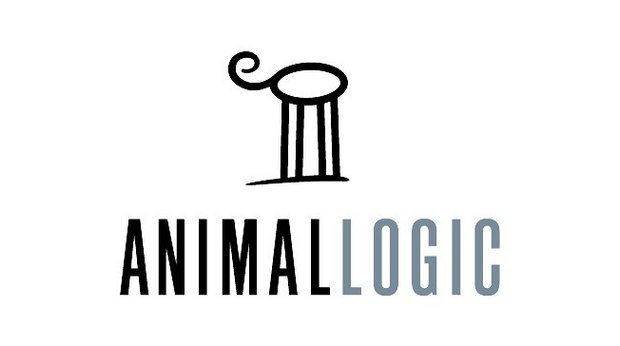 Animal Logic's Recruiting Drive Heads to SIGGRAPH 2015