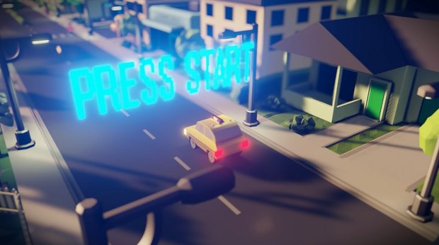 Autodesk Launches Stingray Game Engine at GDC Europe 2015