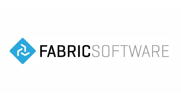 Fabric Engine 2 Launches at SIGGRAPH 2015