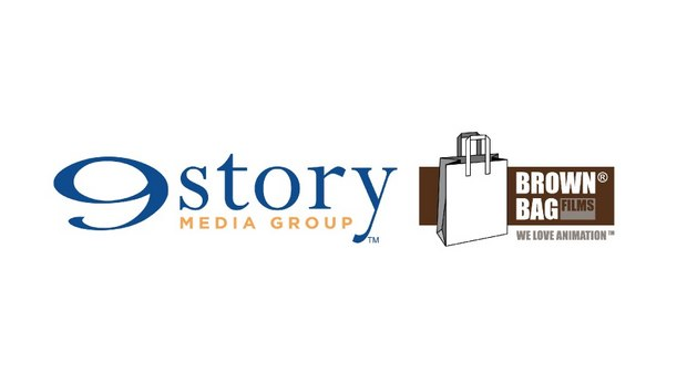 9 Story Media Group Acquires Brown Bag Films