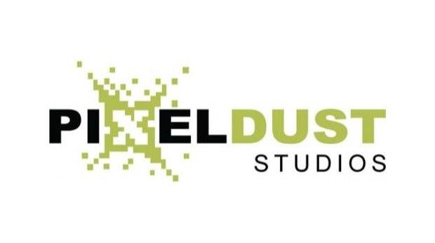 Pixeldust Interactive Delivers Three New Projects