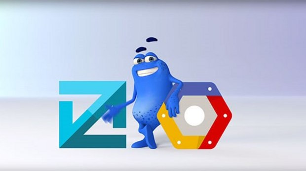 Google Zync Render Beta Now Live