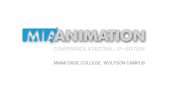 Disney, Sony Imageworks and CN Set for MIA Animation Conference & Festival