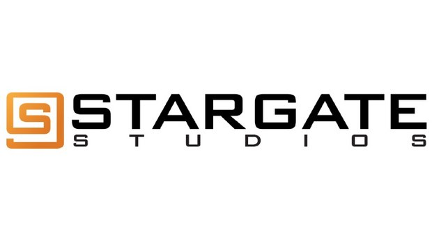 Stargate Studios Appoints Peter Ware and Andy Williams