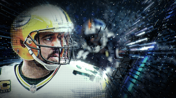 Big Block Provides New Graphics Package for ESPN's 'Monday Night Football'